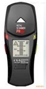 AODS-MSP 墻體掃描金屬掃描器金屬探測儀