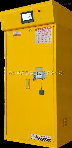 SF-WYRG08 易燃品安全存储设备型号SF-WYRG08