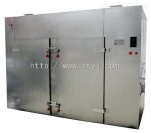 中南药机厂家直销干燥系列RXH系列热循环烘箱