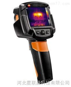 testo 869 高分辨率红外热像仪原装进口