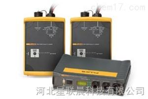 便携式电能质量分析仪/三相电能质量记录仪Fluke 1740