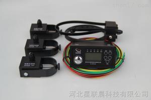溫度及電流故障面板型故障指示器廠家XC-2PE-M5