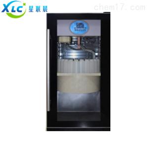 分采固定式水质在线超标留样器A8-24厂家直销
