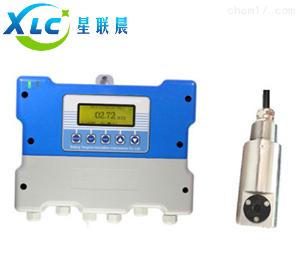 污水处理厂荧光法溶解氧仪XCT-153厂家