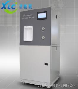 智能型反渗透纯水机HK-5801N120厂家直销