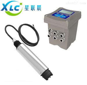 荧光法在线溶解氧分析仪LR-DO700-10M厂家直销