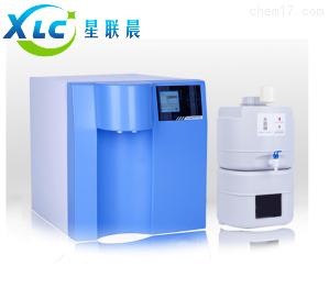 CR-10BT+ CM-10BT 高端基础型实验室超纯水机厂家直销