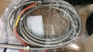 德国EPRO电涡流传感器全系列正品