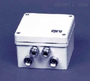 德国EPRO电涡流传感器全系列有现货