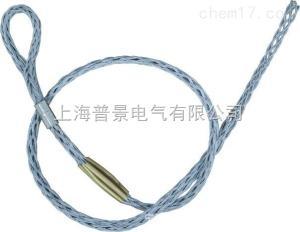 光缆网套连接器