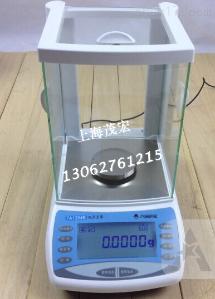 JA5003B天平【精科】500g/1mg電子天平