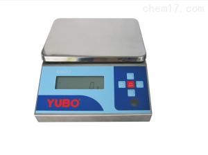 30公斤本安型防爆秤