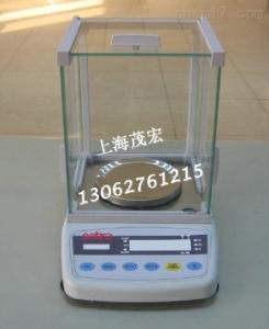 广州BL-310F电子天平|310g/1mg西特电子天平