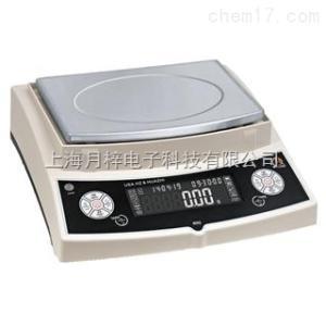 電子秤|30kg/0.1g計重電子秤