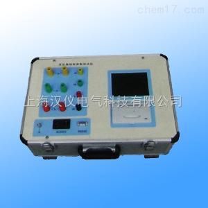 智能型变压器损耗参数测试仪