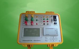 有源變壓器容量特性測試儀參數