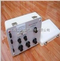 旋轉式電阻箱ZX36型
