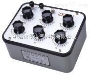 ZX21f旋轉式電阻箱