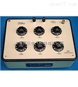 ZX21g旋轉式電阻箱