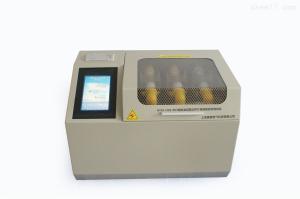 KD983三油杯绝缘油介电强度测试仪