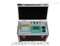 KDZ系列直流电阻快速测试仪