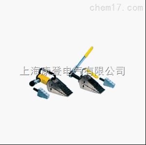 液压楔型法兰分离器