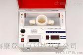 whhy-YJJ-II绝缘油介电强度测试仪