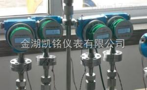 水煤气热式气体质量流量计