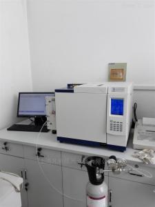 在线过程气相色谱仪报价