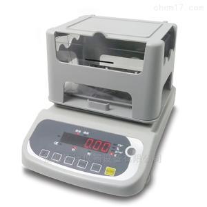 DR-604 型數顯密度計