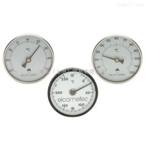 Elcometer 113 磁性溫度計