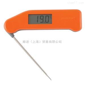 Elcometer 212 數字式袖珍溫度計