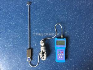 TD-B130 自記式流速測算儀,光電式傳感器
