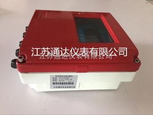 TD-FS2800 通达生产电磁明渠流量计价格