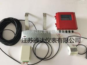 TD-FS2800 宜兴市供应电磁明渠流量计价格