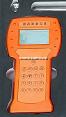 TDSS-100 手持超聲波水深儀,自動儲存版