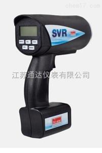 SVR 安徽供应进口雷达电波流速仪