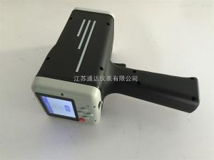 TD-60 非接触式河流测速仪,雷达电波流速仪