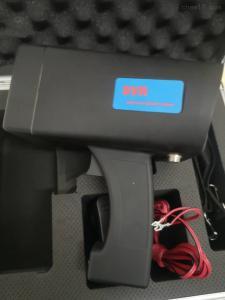 TD-SVR 雷达电波流速流量仪价格