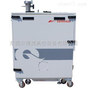 2033H1 真空泵维修 进口真空泵维修保养