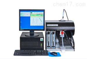DT-1202 超聲粒度和zeta電位分析儀