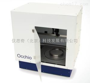 歐奇奧 SIEVECAL 篩網校準檢測儀