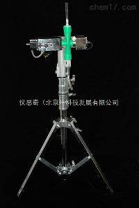 DT-500 在線超聲粒度分析儀