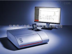Litesizer ™500 納米粒度和Zeta電位分析儀