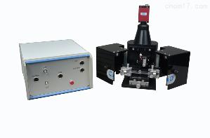 ZetaCompact 視頻追蹤式Zeta電位測定儀