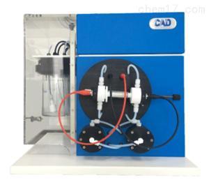 ZetaCAD 固體表面Zeta電位分析儀