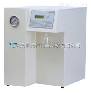TW-9501P40 纯水器