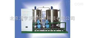 TW-3130系列 加药装置系统