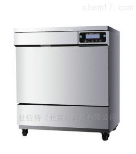 UP-DBT-III 江苏实验室洗瓶机