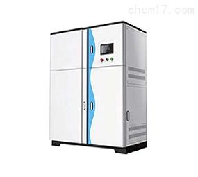 UPFS-III-3000L 实验室污水处理设备